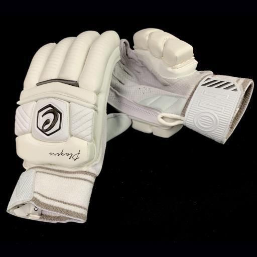 Playesr gloves 2.jpg
