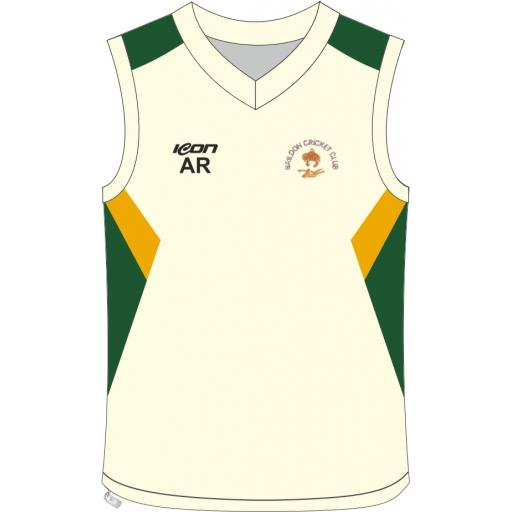 Cricket Vest Sleeveless NO SPONSER.jpg