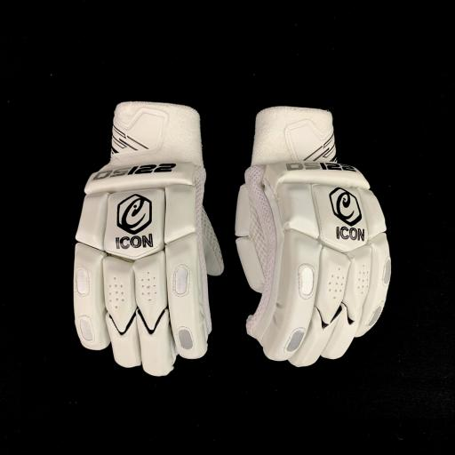 DS 122 gloves 4.jpg