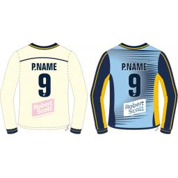 Reversible Long Sleeve Back.jpg