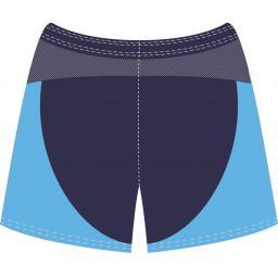 Shorts Back.jpg