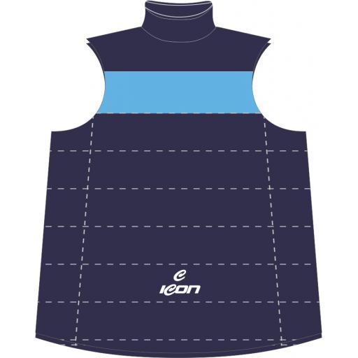 Puffy Vest Back.jpg