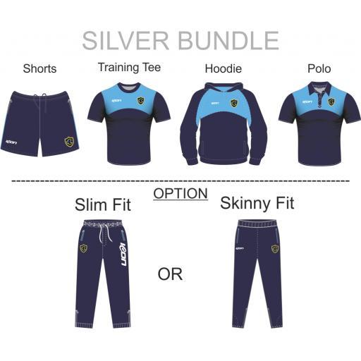 silver Bundle.jpg