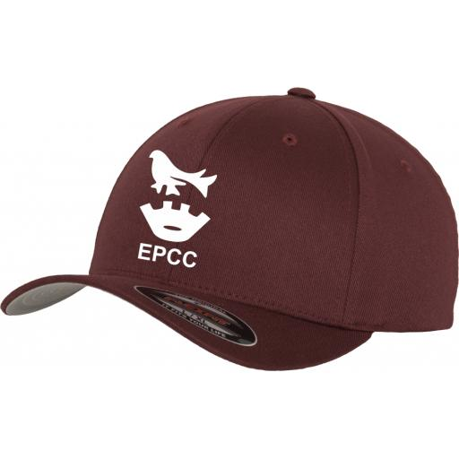 East Preston CC PRO Cricket Cap