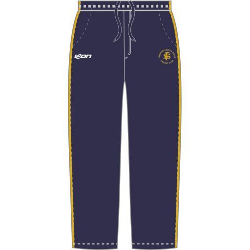 Farnworth Social Circle CC T20 Pants
