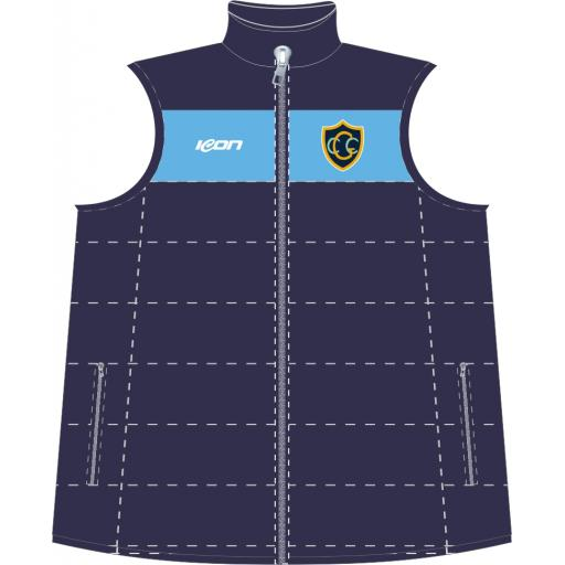 Puffy Vest Front.jpg