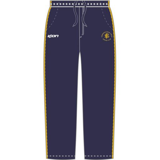 Farnworth Social Circle CC SENIOR T20 Pants