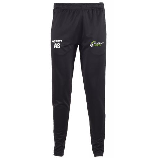 Academy North CLUB Tracksuit Pants