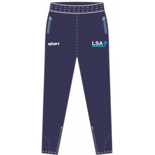 LSA PE Track Pants