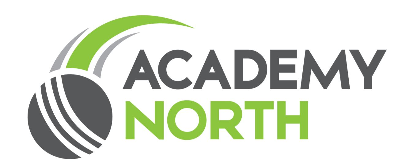academy north logo (1).jpg