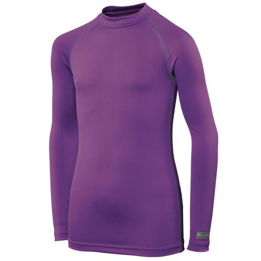 Bury Netball Base Layer