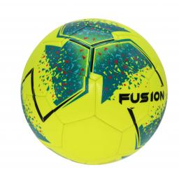 fusion yellow.jpg