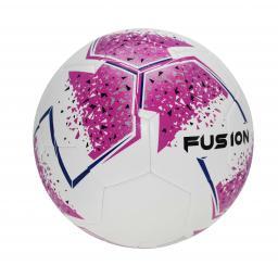 fusion white pink.jpg