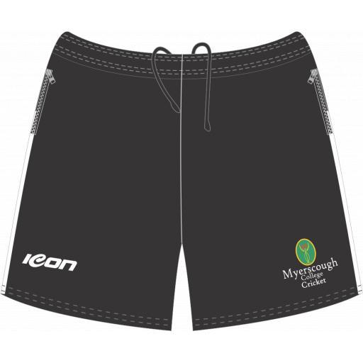 Myerscough Cricket (Preston) Shorts