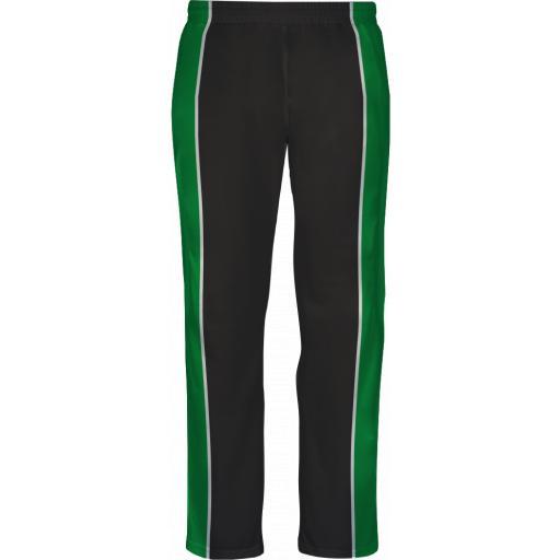 Myerscough Cricket (Preston) T20 Pants