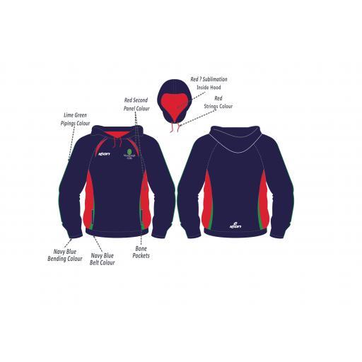 myers hoodie.jpg