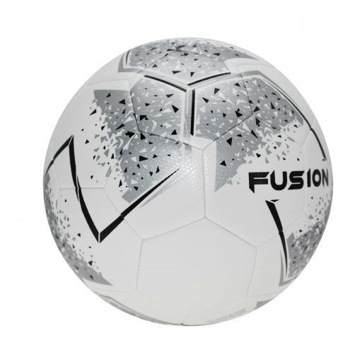 fusion white silver.jpg