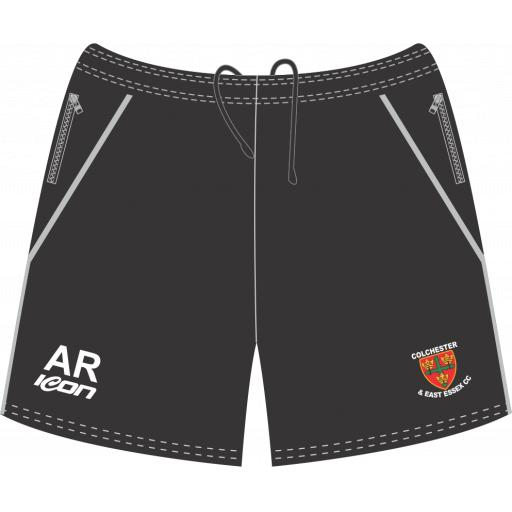 Colchester & East Essex CC Shorts