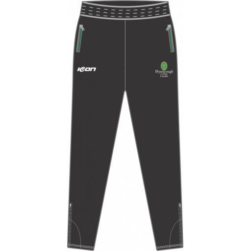 Myerscough Cricket (Preston) Skinny Fit Pant