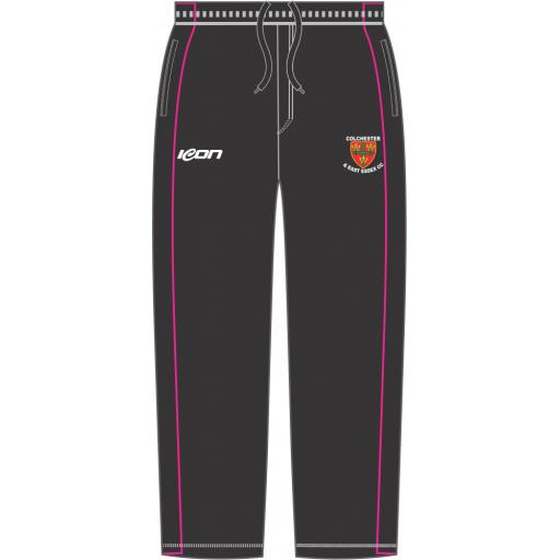 Colchester & East Essex CC T20 Cricket Pants - Mens