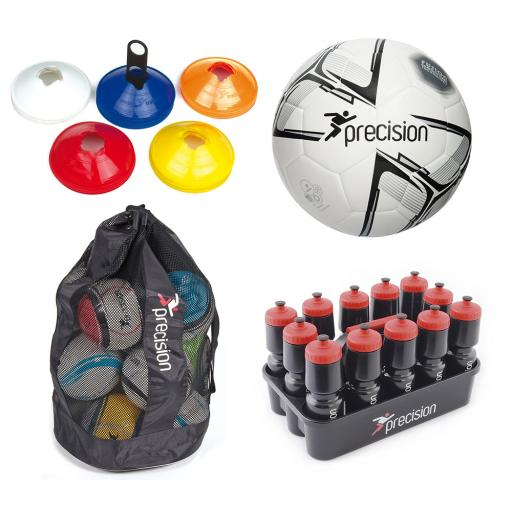 Football Accessories