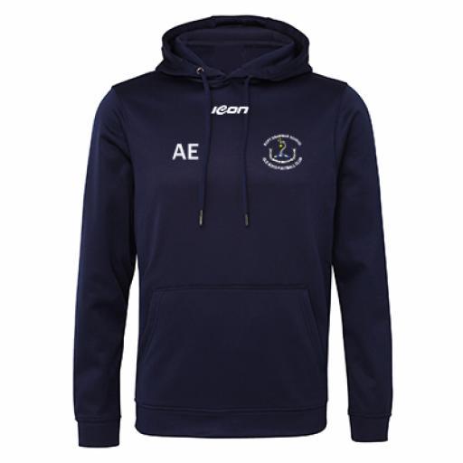 Bury GSOB AFC Performance Hoodie