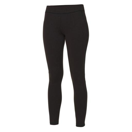 Parkfield Primary School Ladies Staff Leggings