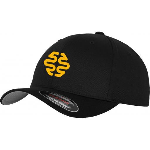 Sportingmindsuk Flexfit Baseball Cap