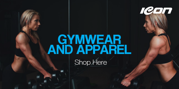 gymwear and apparel - home - new.png