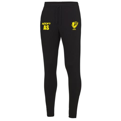 Bridge Bolton FC Slim Fit Jog Pant