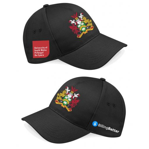University of South Wales Cricket Cricket Cap
