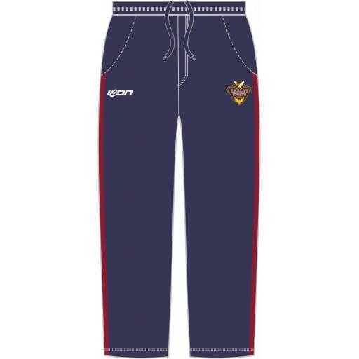 Eagley CC T20 Pants