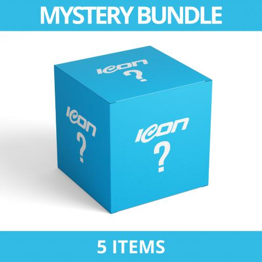 Icon Mystery Bundle