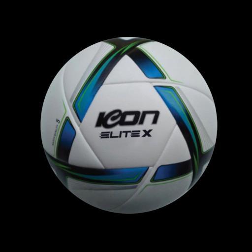 Icon Elite X Football