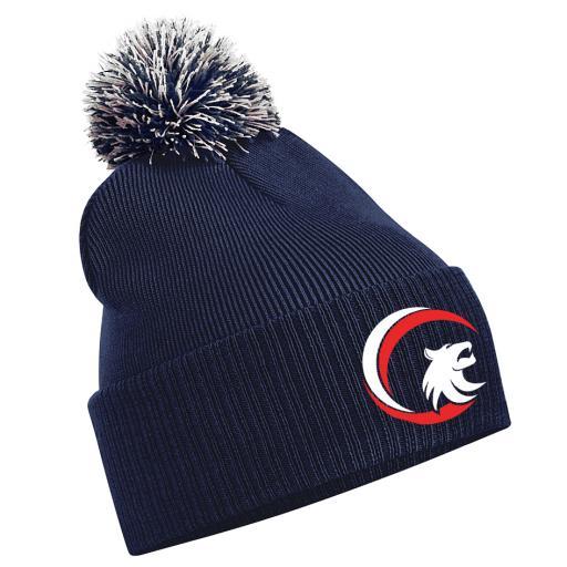 NFBA Beanie Hat