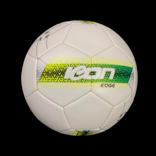 Icon Edge Training Football